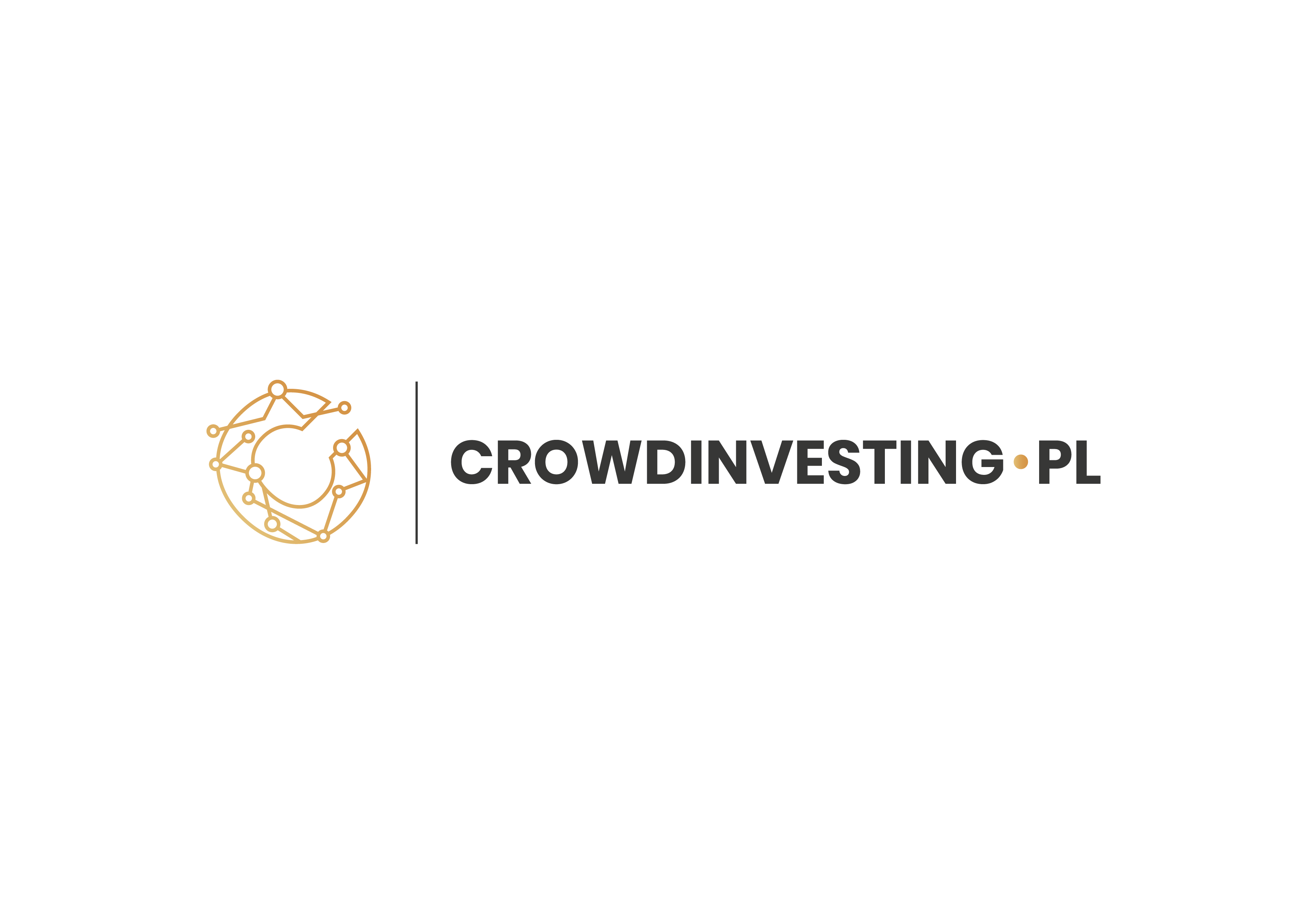 Crowdinvesting.pl